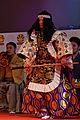 Japan Expo 2012 - Kabuki - Troupe Bugakuza - 003.jpg