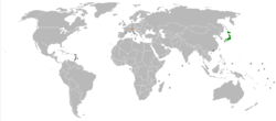 Japan Switzerland Locator.png