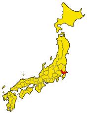 Provinsi Settsu