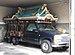Japanese hearse in Kanazawa - 2.jpg