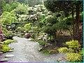 Japonská zahrada 7 - panoramio.jpg