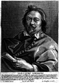 Jaques Jordaens - Het Gulden Cabinet.png