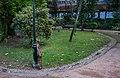 Jardim da Estrela (31840791911).jpg