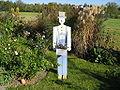 Jardin à la faulx 1.jpg