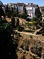 Jardines de Cuenca.jpg