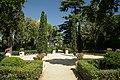 Jardins de Laribal - panoramio.jpg