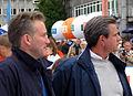 Jaroslaw Kret & Zygmunt Chajzer beax.jpg