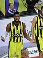 Jason Thompson 1 Fenerbahçe Men's Basketball 20171219.jpg