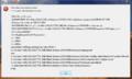 Java error alcatel.PNG