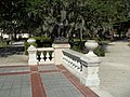 Jax FL Memorial Park statue2-03.jpg