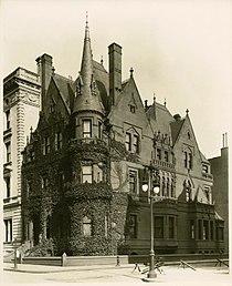 Jay Gould House.jpg