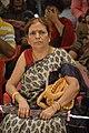 Jaya Banerjee - Kolkata 2016-07-29 5279.JPG
