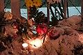 JeSuisCharlie in Moscow S0297539 (16070101367).jpg