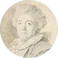 Jean-Honore Fragonard - Portrait of Marie-Anne Fragonard 1786-87.png