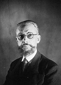 Jean-Marie Clamamus 1932.jpg