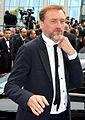 Jean-Paul Rouve Cannes 2016.jpg