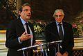 Jean Malaurie médaille d'honneur ville de Strasbourg 23 mai 2013 02.jpg