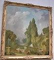 Jean honoré fragonard, moscacieca, 1775-80 circa.JPG