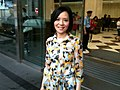 Jeanette Wang.JPG