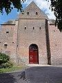Jeantes (Aisne) église (02).JPG