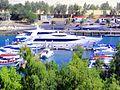 Jebel Ali Sailing Club - panoramio.jpg