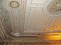 Jedlina-Zdrój, pałac - wnętrze h.JPG