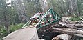 Jeep XJ's on the con bridge.jpg