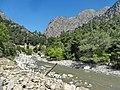 Jeep safari Kemer - Gedelme - Ovachik - panoramio (10).jpg
