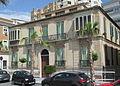 Jefatura Provincial de Costas, Málaga.jpg