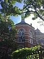 Jefferson Market Garden & Library 2.jpg