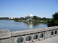 Jefferson Memorial (5611897875).jpg