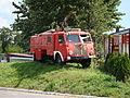 Jelcz 003 Star 25 stojący w Mełgwii 04.JPG