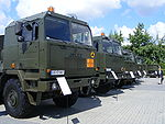 Jelcz at MSPO 2008 06.jpg