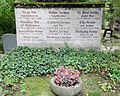 Jena Nordfriedhof Zachau.jpg