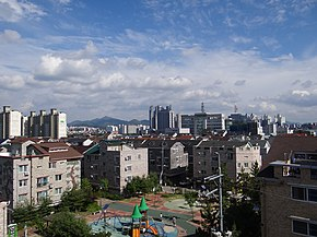Jeonju, South Korea - June 2016 (2).jpg