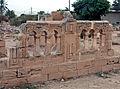 Jericho - Hisham's Palace7.jpg