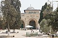Jerusalem, The Old city, Temple Mount 4.jpg