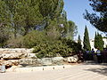 Jerusalem -Yad Vashem (Museu do Holocausto) P1080595 (5149842572).jpg