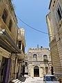 Jerusalem Batch 1 (684).jpg