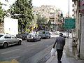 Jerusalem Jerusalem (2542848807).jpg