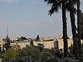 Jerusalem Jerusalem December 2009 (4160600642).jpg