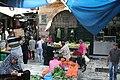 Jerusalem Street Scenes (9076462824).jpg