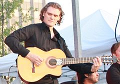 Jesse Cook 143 cropped.JPG