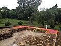 Jetavana, Katra, Shravasti, Uttar Pradesh 271805, India - panoramio (1).jpg