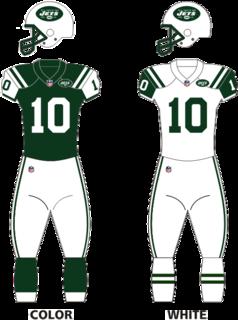 1998 New York Jets season 1998 season of NFL team New York Jets
