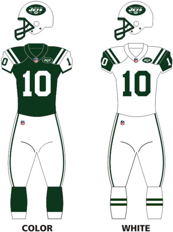 The New York Jets are a professional American football team located in the New  York metropolitan area. The Jets compete in the National Football League as  a ... 4349ef0f4