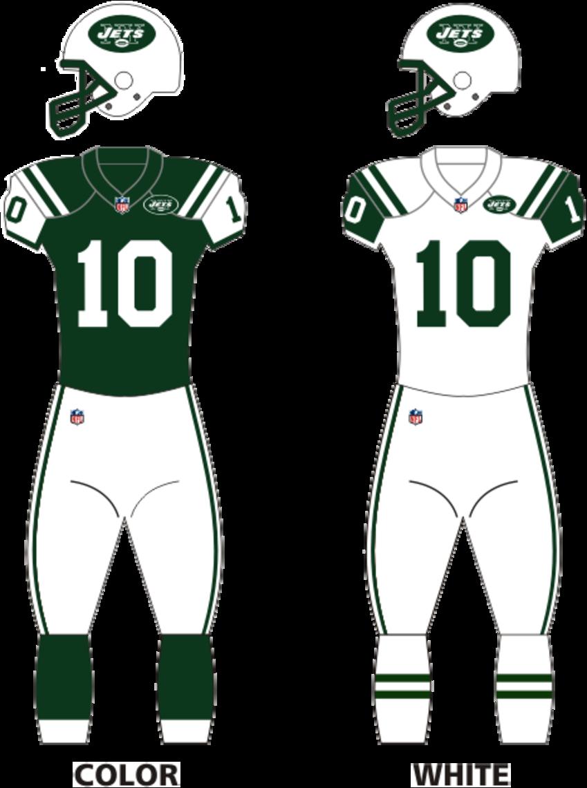 Jets uniforms12