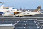 Jettime, OY-JZY, ATR 72-500 (24928939153).jpg