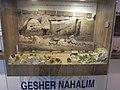 Jezreel Valley Railway, Valley Train, Kfar Yehoshua train station 12.jpg