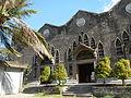 Jf0161Saint Joseph Church San Josefvf 13.JPG